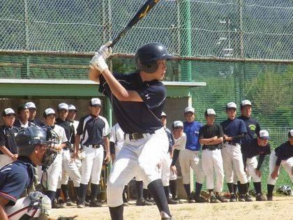 baseball-com-343732