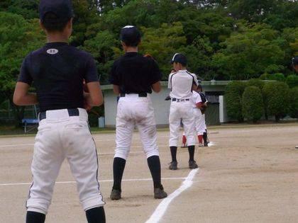 baseball-com-260718