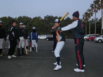 baseball-com-454750