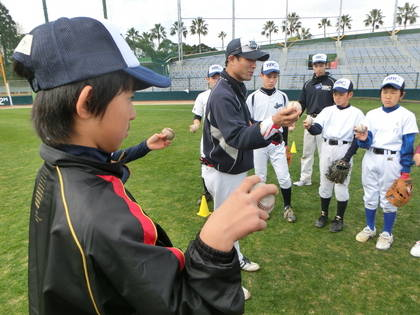 baseball-com-453977