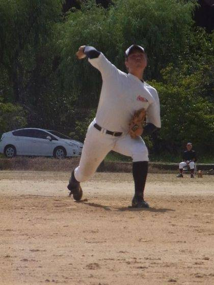 baseball-com-343730