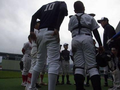 baseball-com-369045