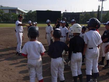baseball-com-260723