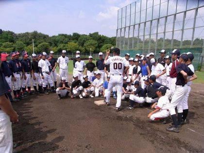 baseball-com-260897