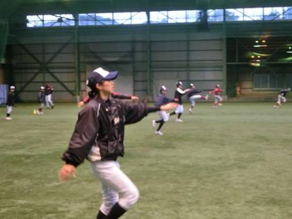 baseball-com-454221
