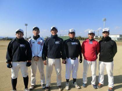baseball-com-454938