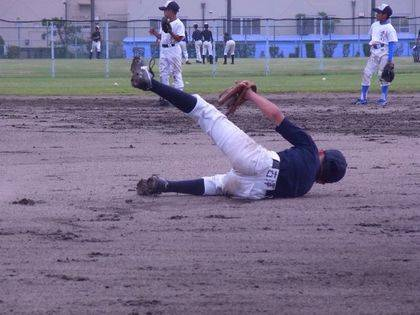 baseball-com-261439