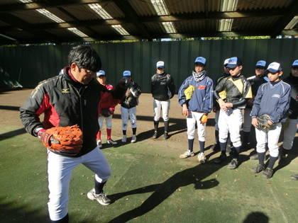baseball-com-454474