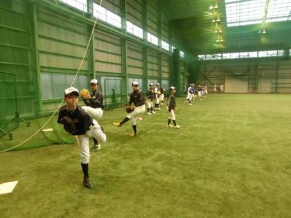 baseball-com-454225