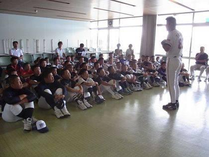 baseball-com-342778