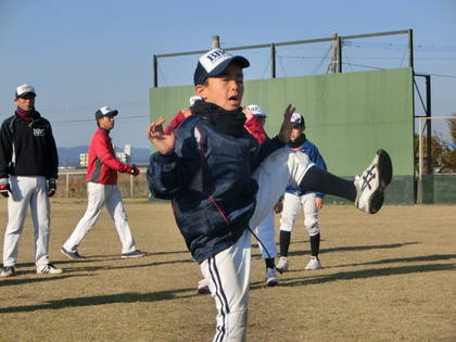 baseball-com-454901