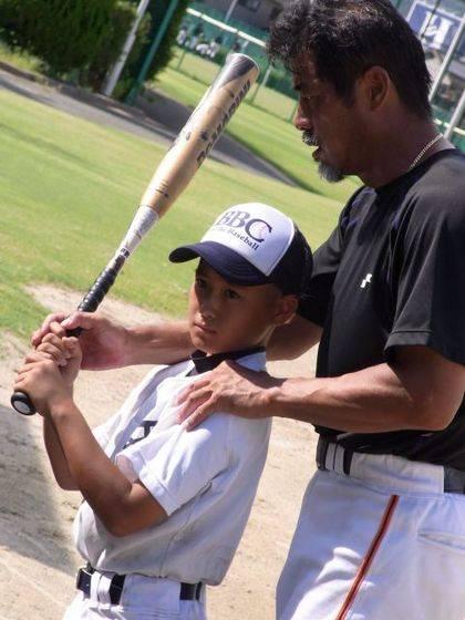 baseball-com-343166