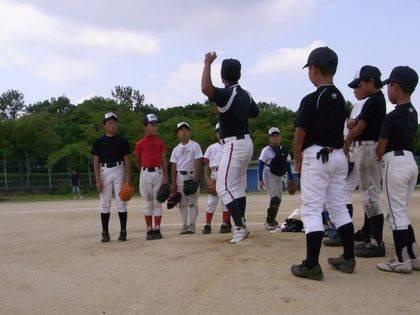 baseball-com-260717