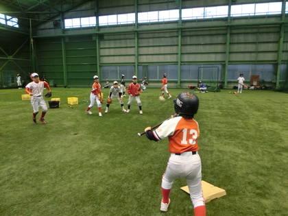 baseball-com-454258