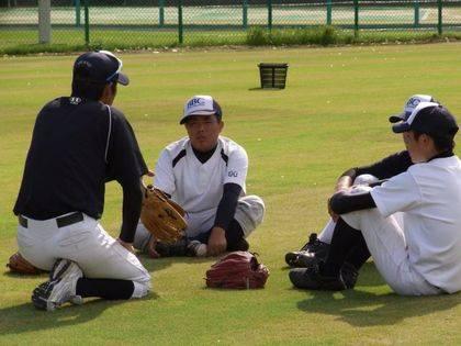 baseball-com-343158