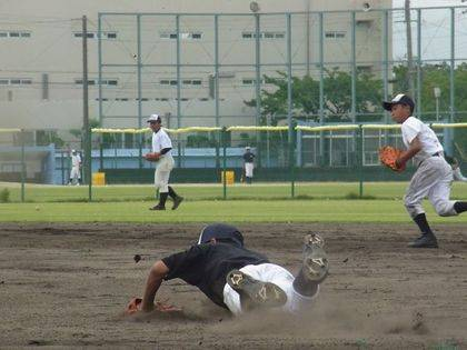 baseball-com-344003