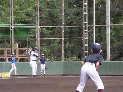 baseball-com-257254