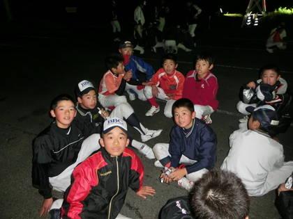 baseball-com-454500