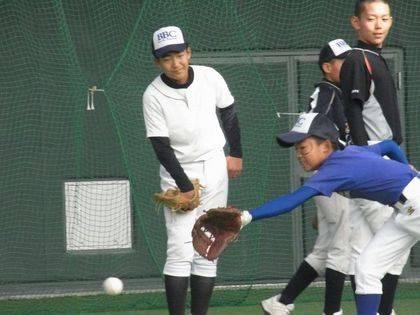 baseball-com-369486