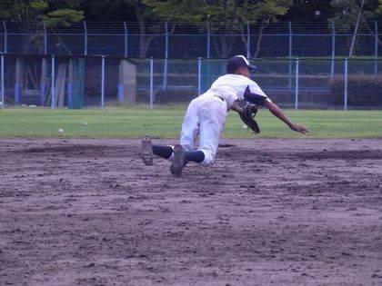 baseball-com-261447