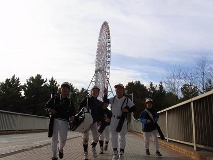 baseball-com-134631