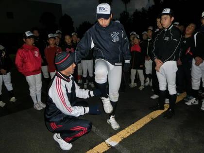 baseball-com-454435