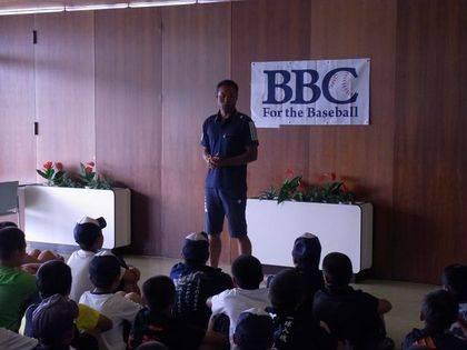 baseball-com-261460