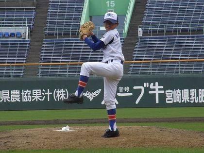 baseball-com-369050