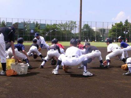 baseball-com-257245