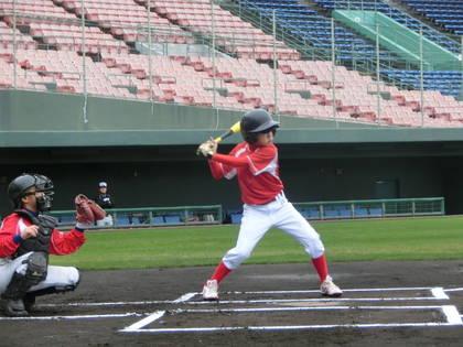 baseball-com-454238