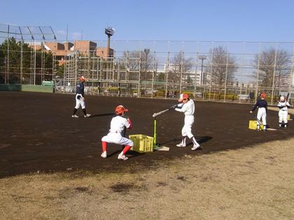 baseball-com-134322