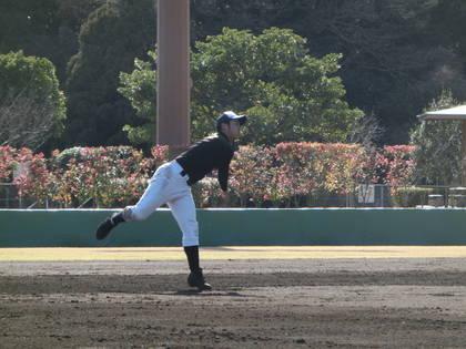 baseball-com-454771
