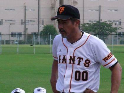 baseball-com-260457