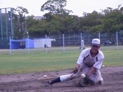 baseball-com-261449