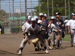 baseball-com-179147