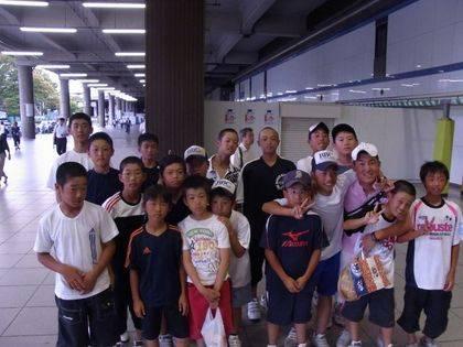 baseball-com-261471