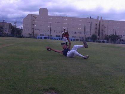 baseball-com-261436