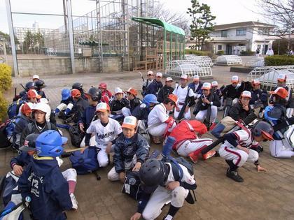baseball-com-134633