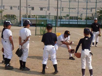 baseball-com-260459