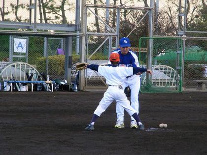 baseball-com-134318