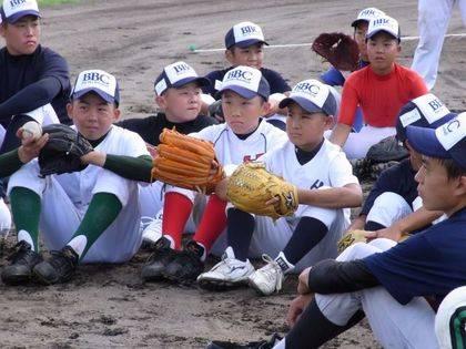 baseball-com-342821
