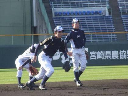 baseball-com-368984