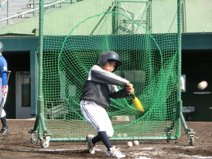 baseball-com-454464