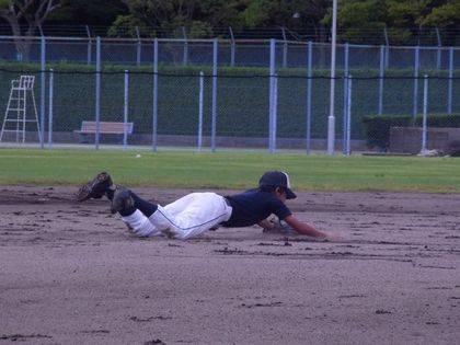 baseball-com-261433