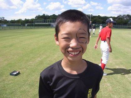 baseball-com-343982