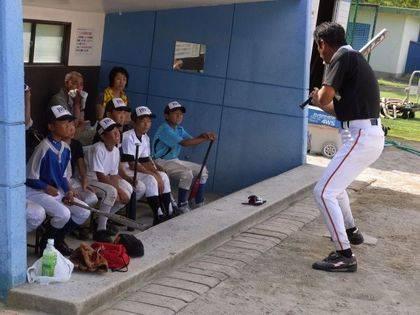 baseball-com-343164
