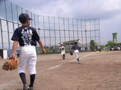 baseball-com-260716