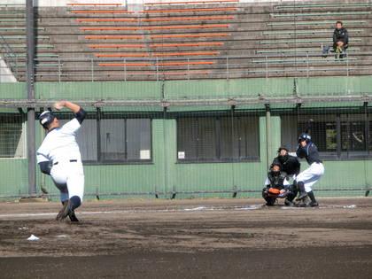 baseball-com-454774