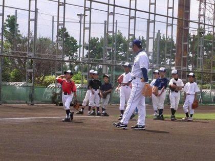 baseball-com-257246