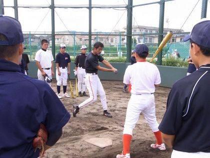 baseball-com-342831